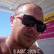 Фотография мужчины Миха, 33 года из г. Херсон