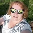 Карина, 45 лет