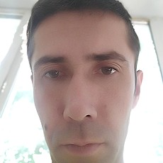 Фотография мужчины Николай, 34 года из г. Москва