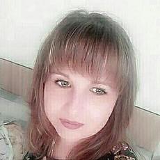 Фотография девушки Ольга, 33 года из г. Алматы