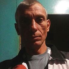 Фотография мужчины Сергей, 43 года из г. Днепр