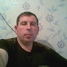 Фотография мужчины Николай, 41 год из г. Россошь