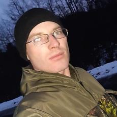 Фотография мужчины Николай, 26 лет из г. Петриков