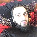 Хамза, 34 года