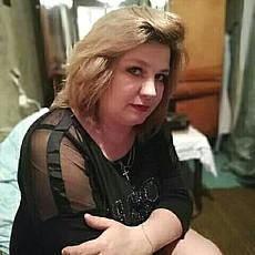 Фотография девушки Алёна, 46 лет из г. Сухум