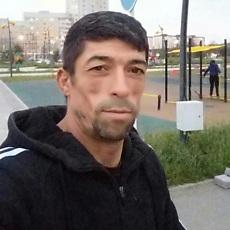 Фотография мужчины Дилмурод, 40 лет из г. Караганда