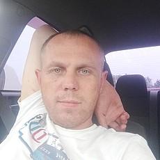 Фотография мужчины Денис, 32 года из г. Новоалтайск