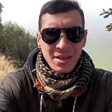 Фотография мужчины Сергей, 36 лет из г. Черновцы