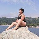 Дарья, 26 лет