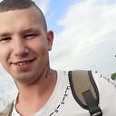 Михаил, 22 года