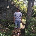 Сергей, 48 из г. Абакан.