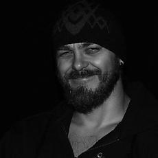 Фотография мужчины Станислав, 33 года из г. Королёв