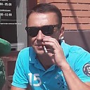 Денис Тебеньков, 46 лет