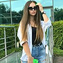 Женичка, 19 лет