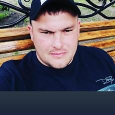 Фотография мужчины Иван, 34 года из г. Новоалтайск