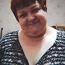 Луиза, 53 года