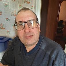 Фотография мужчины Серго, 51 год из г. Котово