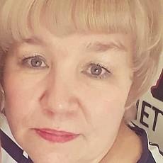 Фотография девушки Галина, 52 года из г. Кемерово