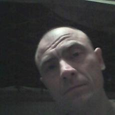 Фотография мужчины Мишка, 38 лет из г. Вихоревка