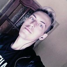 Фотография мужчины Саня, 23 года из г. Рогачев