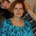Жанна, 52 года
