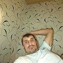 Рустам, 37 лет