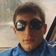 Фотография мужчины Давид, 31 год из г. Владикавказ