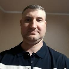 Фотография мужчины Максим, 37 лет из г. Киев