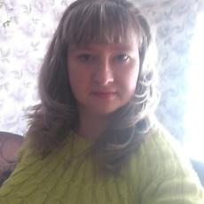 Фотография девушки Светлана, 32 года из г. Яшкино