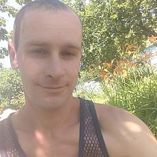 Фотография мужчины Александр, 33 года из г. Николаев