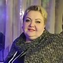 Фиона, 44 года