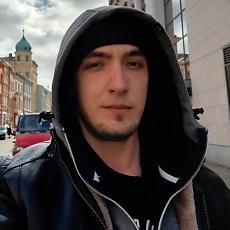 Фотография мужчины Иван, 30 лет из г. Берислав