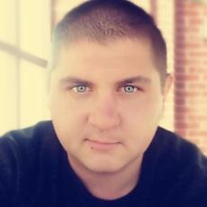 Фотография мужчины Александр, 29 лет из г. Москва