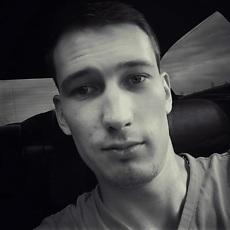 Фотография мужчины Vlad, 33 года из г. Норильск