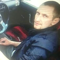 Фотография мужчины Вадим, 33 года из г. Волковыск