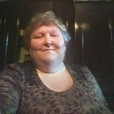 Фотография девушки Галина, 51 год из г. Гребенка