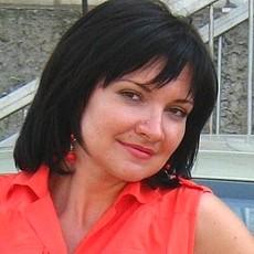 Фотография девушки Мария, 38 лет из г. Новосибирск