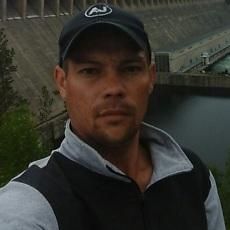 Фотография мужчины Pantilei, 31 год из г. Алушта