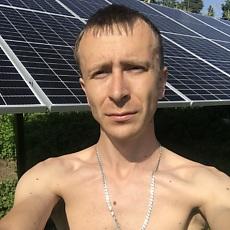Фотография мужчины Vlodyk, 28 лет из г. Тернополь