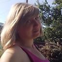 Альона, 31 год