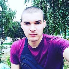 Фотография мужчины Олександр, 21 год из г. Мариуполь