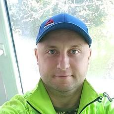 Фотография мужчины Виталий, 33 года из г. Макеевка