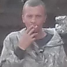 Фотография мужчины Евгений, 36 лет из г. Мотыгино