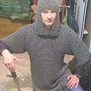 Игорь, 34 из г. Чита.