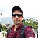 Руслан, 31 год