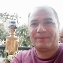Ильяс, 50 из г. Москва.