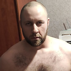 Фотография мужчины Александр, 33 года из г. Жуковский