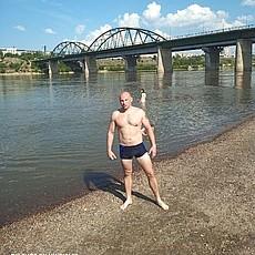 Фотография мужчины Василий, 36 лет из г. Юрьев-Польский