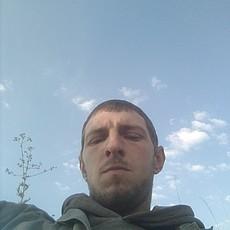 Фотография мужчины Валик, 24 года из г. Изюм