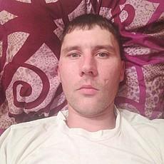 Фотография мужчины Денис, 33 года из г. Муром
